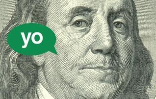 Ben Franklin YO