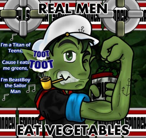 real men eat vegetables.jpg