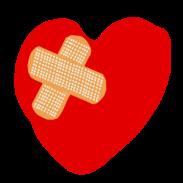 broken-heart-01-2400px-300x300