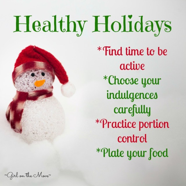 Healthy-Holidays_Girl on the Move